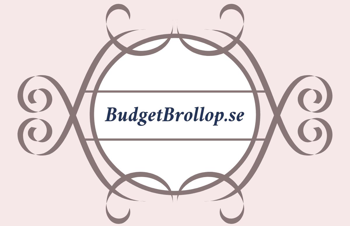budgetbrollop.se
